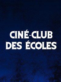 Cineclub des Ecoles