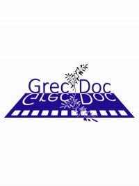 Grec Doc