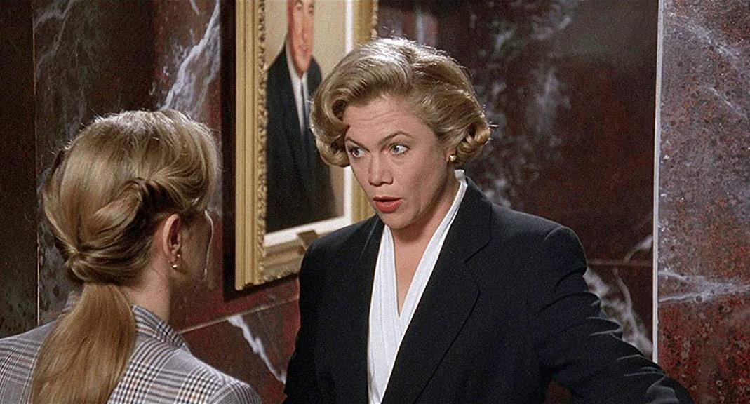 Kathleen Turner dans Serial Mother