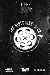 Directors' Club