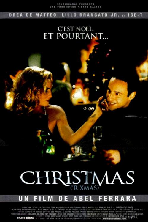 Christmas ('R Xmas)