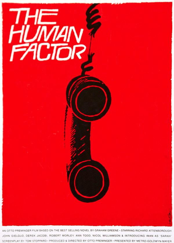affiche du film La Guerre des otages