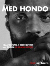 Cycle Med Hondo