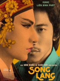 Song Lang