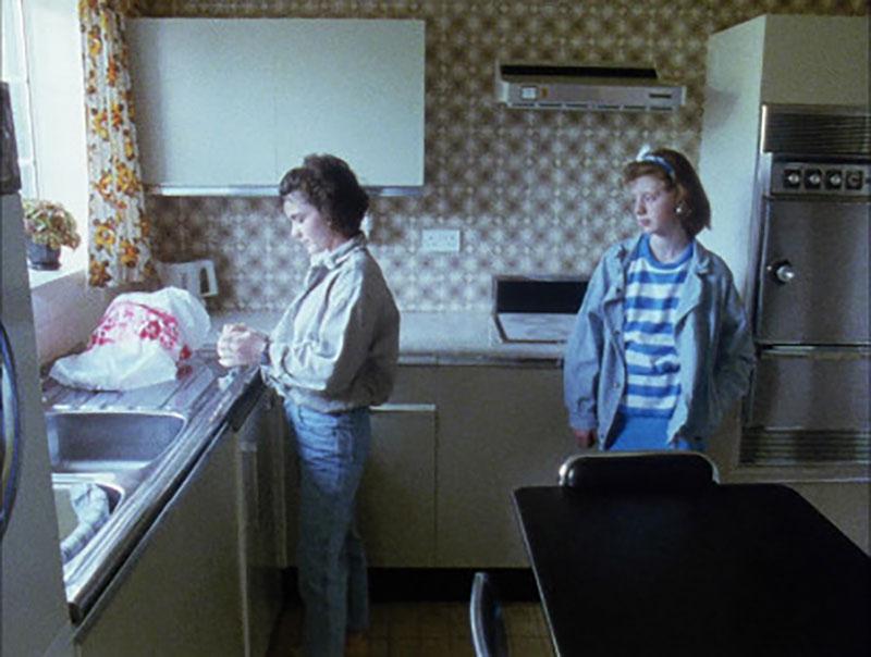 Vicky Murdock dans Christine