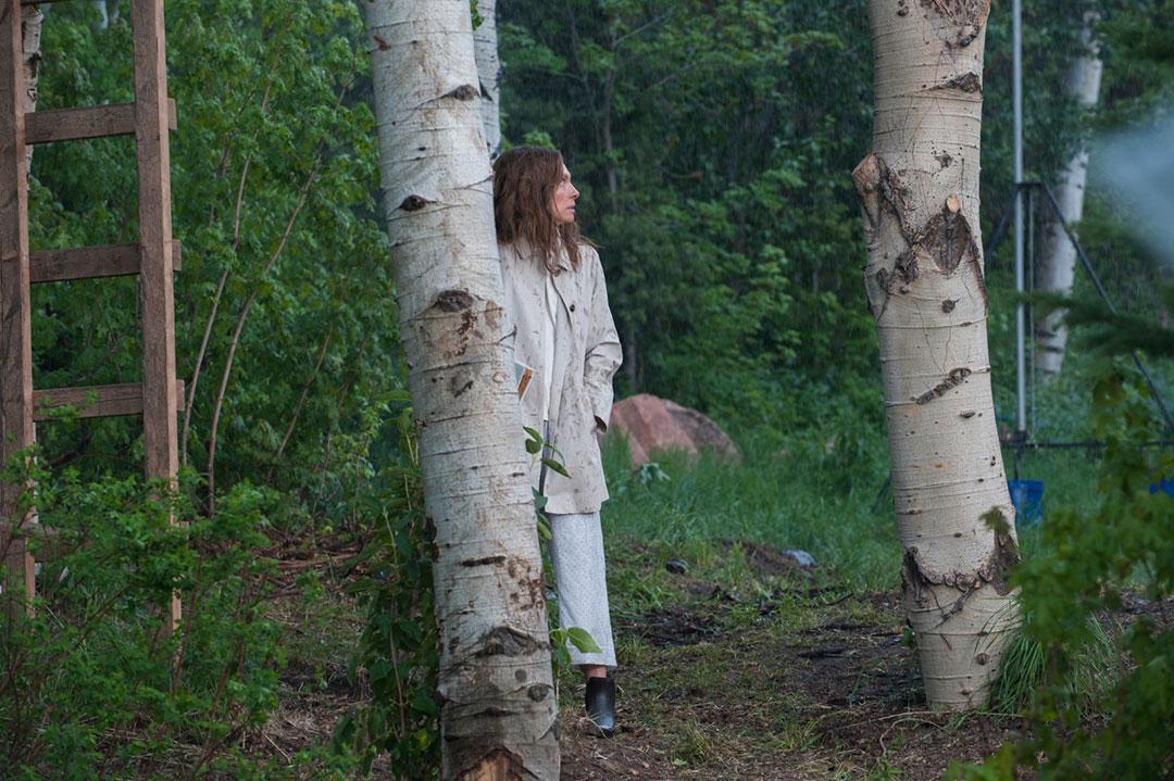 Toni Collette dans Hérédité
