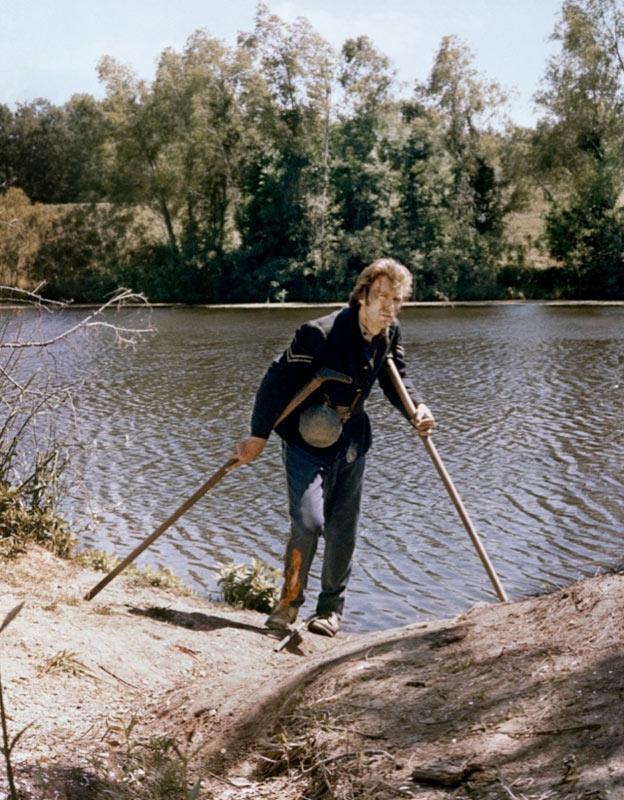 Nicole Kidman dans Les Proies
