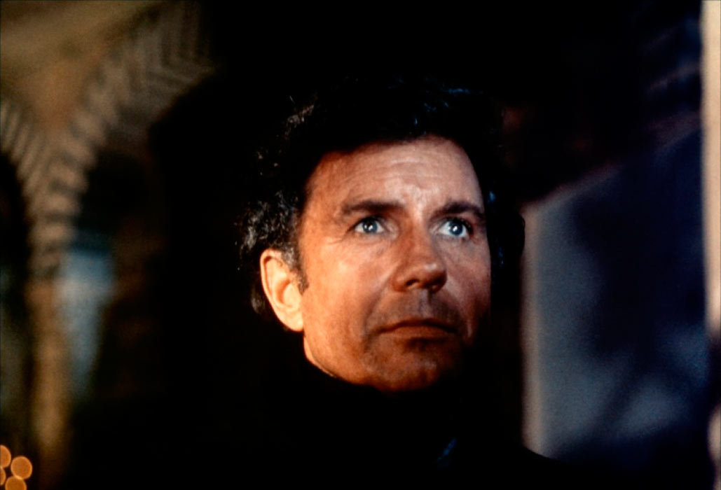 Cliff Robertson dans Obsession