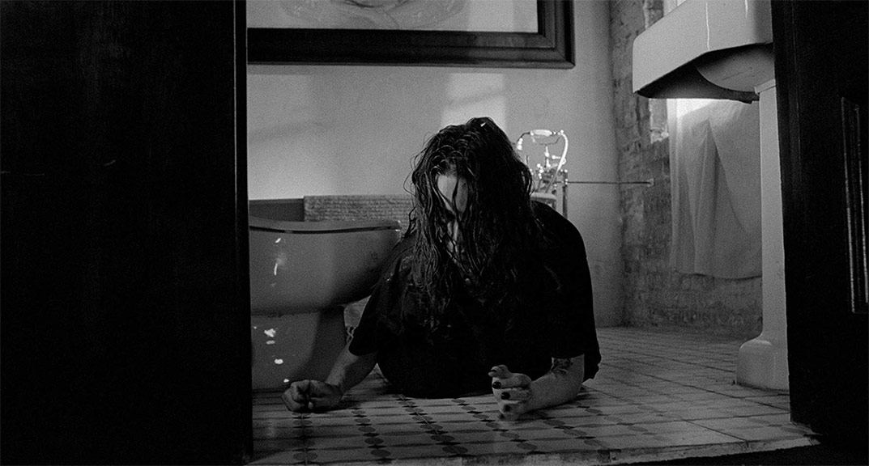 Lili Taylor dans The Addiction